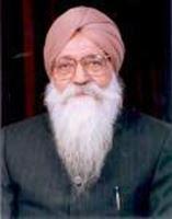 Picture for publisher Pritam Singh (Prof.)