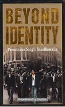 Picture of Beyond Identity