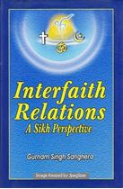 Picture of Interfaith Relations: A Sikh Perspective