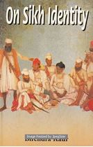 Picture of On Sikh Identity
