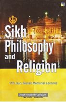 Picture of Sikh Philosophy and Religion