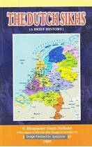 Picture of The Dutch Sikhs (A Brief History)