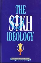 Picture of The Sikh Ideology