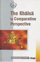 Picture of The Khalsa in Comparative Perspective