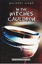 Picture of In The Witches Cauldron