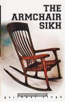 Picture of The Armchair Sikh