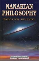 Picture of Nanakian Philosophy: Basic for Humanity