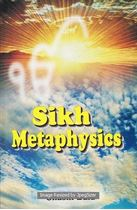 Picture of Sikh Metaphysics