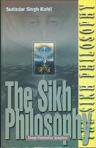 Picture of The Sikh Philosophy