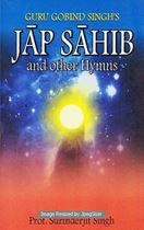 Picture of Jap Sahib And Other Hymns