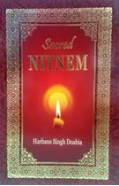 Picture of Sacred Nitnem