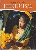 Picture of Stories from Faiths: Hinduism