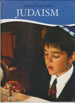 Picture of Stories from Faiths: Judaism