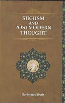 Picture of Sikhism and Postmodern Thought