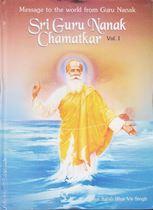 Picture of Guru Nanak Chamatkar (Vol. 1)