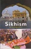 Picture of Sikhism: An Introduction