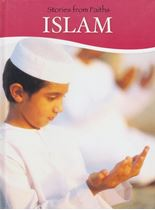 Picture of Stories From Faiths Islam