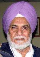 Picture for publisher Ajmer Singh Aulakh