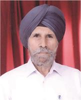 Picture for category Ajit Singh Chandan