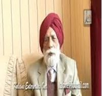 Picture for category Balbir Singh Kanwal