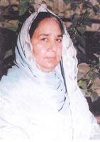 Picture for publisher Amarjeet Kaur Bamrah (Dr.)