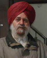 Picture for publisher Bikram Singh Ghuman (Prof.)
