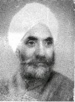 Picture for publisher Ganda Singh (Dr.)