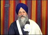 Picture for category Gurbax Singh Gulshan (Giani)