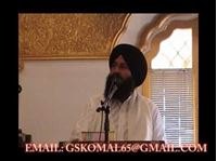 Picture for publisher Gurwinder Singh Komal (Giani)