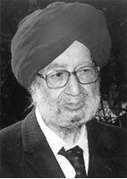Picture for publisher Amrik Singh (Dr.)