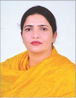 Picture for publisher Balwinder Kaur (Dr.)