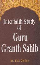 Picture of Interfaith Study of Guru Granth Sahib