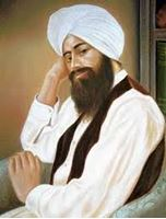 Picture for category Karam Singh Historian (S.)