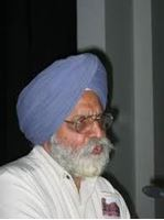 Picture for publisher Balwant Singh Dhillon (Dr.)