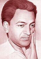 Picture for publisher Shiv Kumar Batalavi