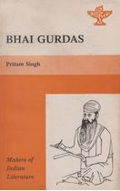 Picture of Bhai Gurdas