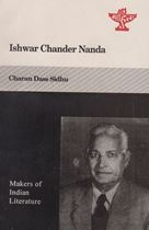 Picture of Ishwar Chander Nanda