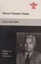 Picture of Ishwar Chander Nanda