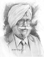 Picture for publisher Harbans Singh (Prof.)