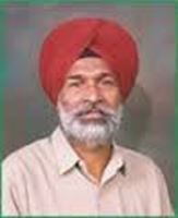 Picture for publisher Harbir Singh Bhanwar