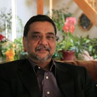 Picture for publisher Harbux Latta
