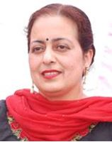 Picture for category Harshindar Kaur (Dr.)