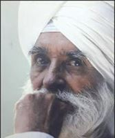 Picture for category J.P. Sangat Singh