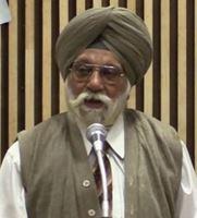 Picture for publisher Jasbir Singh Sabar (Dr.)