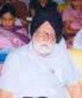 Picture for publisher Joginder Singh Rahi (Dr.)