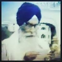 Picture for publisher Kirpal Singh Jathedar