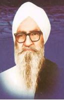 Picture for category Man Singh Jhaur (Giani)