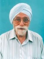 Picture for publisher Man Singh Nirankari (Dr.)