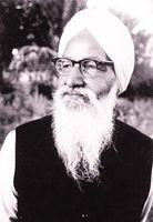 Picture for publisher Nanak Singh (Novelist)