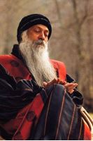 Picture for publisher Osho